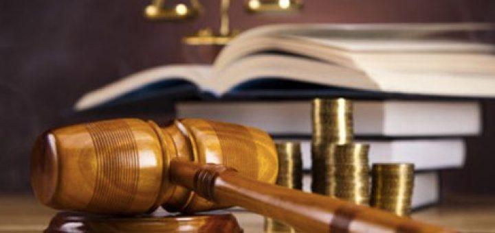 marco-juridico