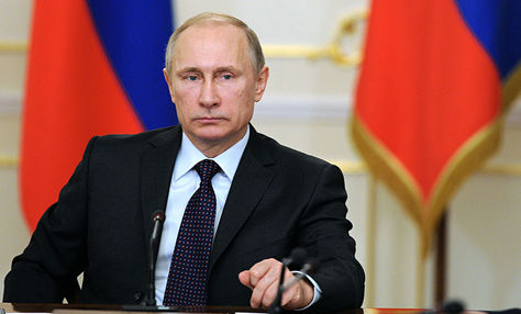 presidente-vladimir-putin