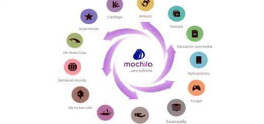 mochila-1
