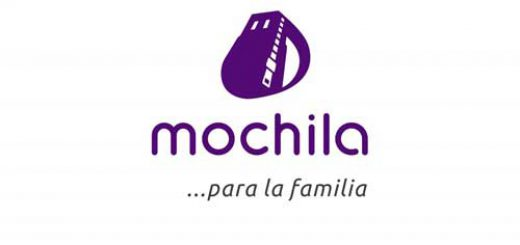 mochila-productos-audiovisuales-cubanos