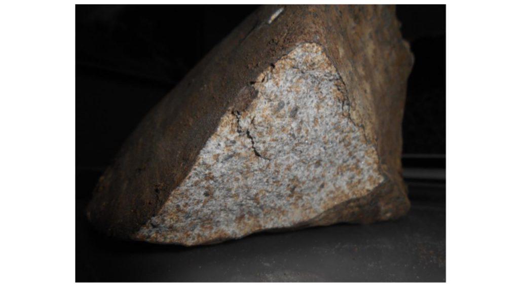 On enquête sur une possible chute de météorite à Santiago de Cuba